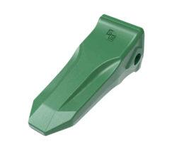 bucyrus-blades-diente-verde