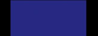 bucyrusbladeslogo