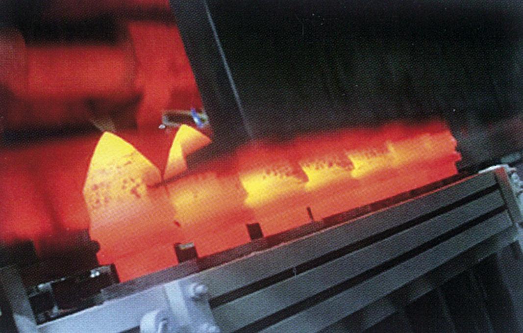 picas-de-carburo-2